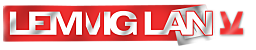www.lemviginfo.dk/lemviglan_logo.png