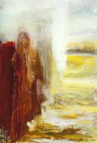 Oil Painting U Epp